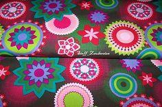 Stenzo Babycord in den verrücktesten Farben & super Design  Neue Herbst / Wintercollektion 2012/13    100% Baumwolle    Was kann man damit alles machen !!    Jacken, Hosen, Overalls, Tuniken, Röcke, Shirts und , und, und................    Passend dazu auch Popeline & Jersey mit dem gleichem Design   ..einfach mal den Shop durchschauen !!!!!!!!!!!!!    12,95€/lfm    Sie kaufen 0,25m x 1,46m !!!