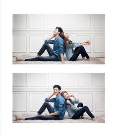 Ideas Wedding Photos Poses Ideas Couple For 2019 Pre Wedding Shoot Ideas, Pre Wedding Poses, Wedding Couple Poses, Pre Wedding Photoshoot, Couple Posing, Korean Couple Photoshoot, Photoshoot Ideas, Korean Wedding Photography, Couple Photography Poses