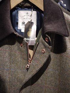 moon tweed jacket - Cerca con Google