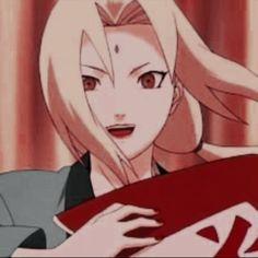 Naruto Girls, Naruto Art, Naruto Uzumaki, Anime Naruto, Itachi, Boruto, Tsunade Wallpaper, Susanoo, Lady Tsunade