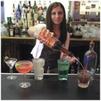 Is a Bar Tending School Right for you? try our FREE bartending course and see for yourself