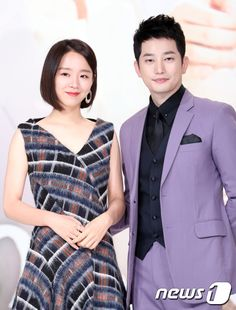 My Golden Life Voted Most Favorite TV Show Two Months in a Row, First Since Empress Ki in 2014 - A Koala's Playground Most Favorite, Favorite Tv Shows, Park Si Hoo, Empress Ki, Golden Life, Korean Actors, Dramas, Playground, The Row