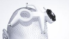 Manufacturers benefit from tailor-made solutions for medical products delivered by EOS Additive Manufacturing.