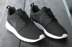 new arrival f4a27 446f7 cheap shoes Wholesale cheap shoes, roshe shoes online. Nike Skor ...
