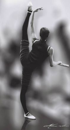 "somaymalou: "" Svetlana Zakharova (Photos: Mario Veloso) """