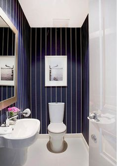 2 piece small bathroom ideas