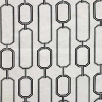 Continuum 815 by Kravet Design