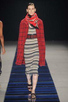 Coven - Inverno 2014 #FashionRio