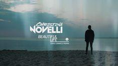 Christina Novelli - Beautiful Life (Craig Connelly Remix) Life Is Beautiful, Facebook, Music, Musica, Musik, Life Is Good, Muziek, Music Activities, Songs