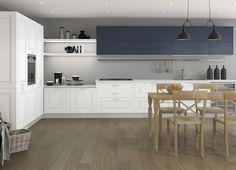 Model Asti Italy, Kitchen, Furniture, Home Decor, Italia, Cooking, Decoration Home, Room Decor, Home Furniture