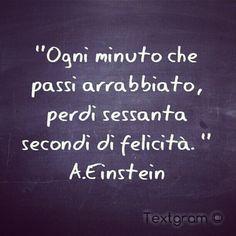 #riflessioni