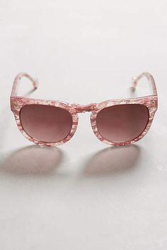 ett:twa Finna Sunglasses - anthropologie.com