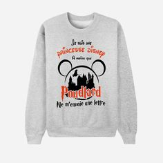 harry potter t-shirts ideas Harry Potter Disney, Mode Harry Potter, Harry Potter Shirts, Hogwarts, Cool T Shirts, Tee Shirts, Snape Harry, Funny Disney Shirts, Princesa Disney