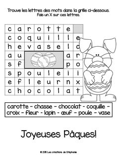 home activities for kids learning \ home activities for kids Toddler Home Activities, Boys Home, Kids Boys, Elephant Crafts, French Worksheets, School Worksheets, Home Schooling, Pre School, Preschool Activities