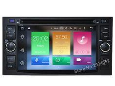 FOR KIA OPTIMA MAGENTIS LOTZE Android 6.0 Car DVD player Octa-Core(8Core) 2G RAM 1080P 32GB ROM WIFI gps head device unit stereo #Affiliate