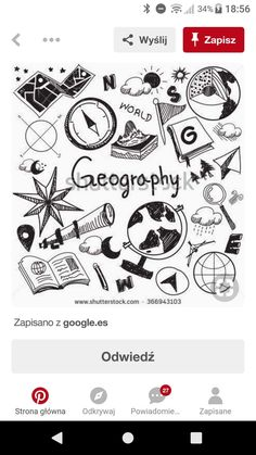 Biology Projects, School Notes, Bookstagram, Doodle Art, Booklet, Back To School, Notebook, Bullet Journal, Organization