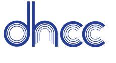 Communication Info   Deaf-Hearing Communication Centre, Inc.