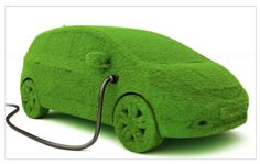 Electric Car Prices, Specs, & Other Details In One Spot --- Dec. 2015.