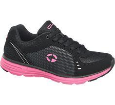 Lightweight Sneaker - Damer - Damesko - Sneakers
