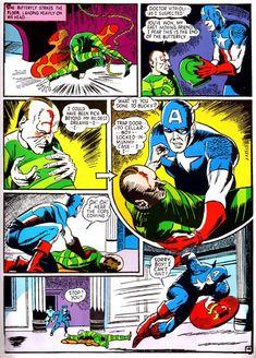 Comic Book Legends Revealed #389   Comics Should Be Good! @ Comic Book Resources