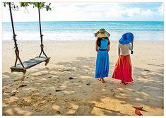 Beach Mat, Outdoor Blanket, Pictures