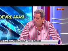 Bursaspor - Galatasaray | Erman Toroğlu: Gomis İyi de Desteğe Kimse Gelm...