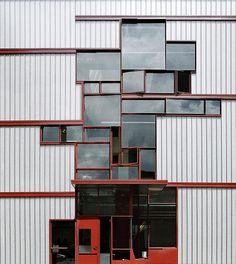 us/brkln/pratt institute/04 by Hagen Stier, via Flickr