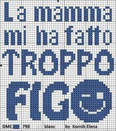 Company Logo, Names, Stitch, Logos, Disney, Alphabet, Lyrics, Dots, Needlepoint