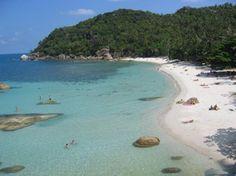 Samui, Thailandia - www.luigimonti.com
