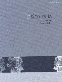 http://www.scielo.br/scielo.php?script=sci_issuetoc=0103-656420120001=pt=iso