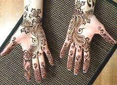 henna patterns - Google Search