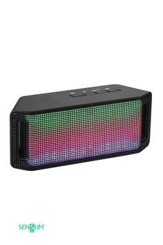 Gadżety Reklamowe Sensum Art Bluetooth, Electronics