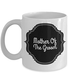 birthday gift for mom who has everything birthday gift for mom india great gifts. birthday gift for mom who has everything birthday gift for mom india great gifts for mom's birthday customize coffee mug. Last Minute Birthday Gifts, Mom Birthday Gift, Birthday Wishes, Birthday Presents, Gifts In A Mug, Gifts For Him, Gift Mugs, Best Gifts For Mom, Great Gifts