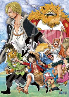 #OnePiece Zoro, One Piece New World, One Piece Crew, One Piece Anime, One Piece English Sub, Anime D, One Piece Cosplay, One Peace, Jojo Parts