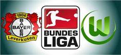 เลเวอร์คูเซ่น vs โวล์ฟสบวร์ก วิเคราะห์บอลบุนเดสลีกาเยอรมัน Leverkusen vs Wolfsburg Bundesliga Germany
