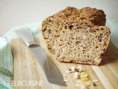 Ein geniales Brot –...
