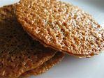 Мобильный LiveInternet Вкусное праздничное печенье - варианты приготовления.   Рецепты_домохозяек - Рецепты домохозяек  