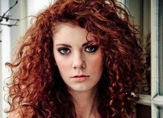 Don't fight naturally wavy or curly hair--learn how to make it stand out and look fabulous with some tips and tricks.