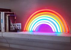 Best handmade LED neon signs. Short ETA. Easy Install. Safe for home. E-mail: cs@echoneon.com
