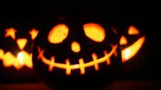 Halloween Pumpkins Desktop Background Image, http://wallpapers.ae/halloween-pumpkins-desktop-background-image.html