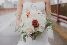 DIY Wedding Flower Inspiration Photos - Customer Photos