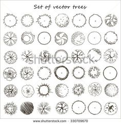 533746993312543034 also Greenfield Ride On Mower Parts Manual in addition Stock Image Set Treetop Symbols Tree Silhouettes Architectural Landscape Design Black White Image40743351 moreover 414964553145189904 additionally 516436282251600431. on simple landscaping diagrams