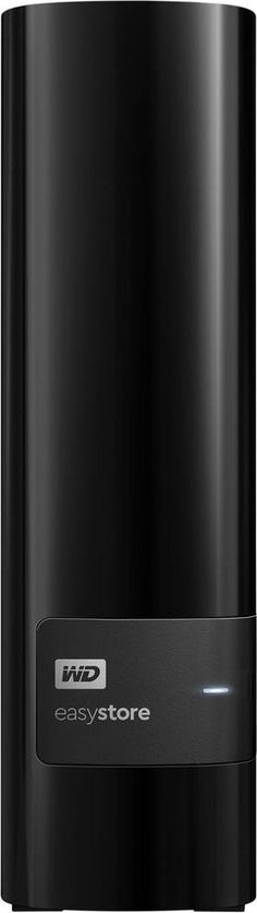 WD - easystore 8TB External USB 3.0 Hard Drive - Black $159.99 https://www.lavahotdeals.com/us/cheap/wd-easystore-8tb-external-usb-3-0-hard/290749?utm_source=pinterest&utm_medium=rss&utm_campaign=at_lavahotdealsus&utm_term=hottest_12