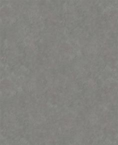 Velvet De Luxe Warm Grey | Graham and Brown