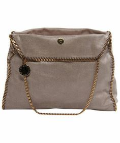 "Stella McCartney - Damen Handtasche ""Falabella Big Tote"" #stellamccartney #fashionbag #itbag"