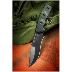 Mountain Lion O/A Length: 10 Blade Length: 5 Thickness: Steel: 1095 High Carb. Tactical Swords, Tactical Knives, Tactical Gear, Cool Knives, Knives And Tools, Knives And Swords, Knife Making Tools, Combat Knives, Mountain Lion