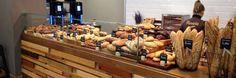 Panaria, las panaderías que invaden Valencia. | DolceCity.com