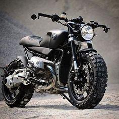 Custom BMW- You can examine all tattoo models and print them out. Bike Bmw, Moto Bike, Bmw Motorcycles, Custom Motorcycles, Cafe Racer Motorcycle, Motorcycle Style, Custom Street Bikes, Motorbike Design, Futuristic Motorcycle