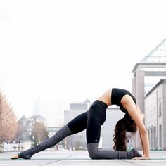 If you put it in your mouth it will just go south. yoga poses for relaxation Beautiful Yoga Poses, Cool Yoga Poses, Vinyasa Yoga, Pranayama, Yoga Flow, Yoga Meditation, Ayurveda, Fitness Del Yoga, Advanced Yoga
