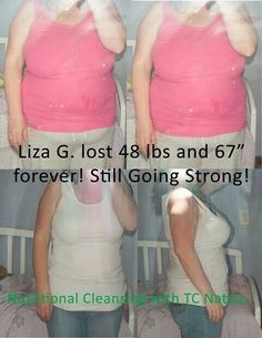 Meet Liza. Coached through her nutritional cleansing program by YOURS TRULY. #nutritionalcleansing #healthylifestyle
